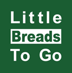 Little Breads To Go